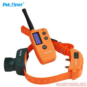 PET 910 Hunter Beeper